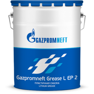 G-Energy Grease